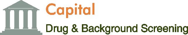 Capital Drug & Background Screening